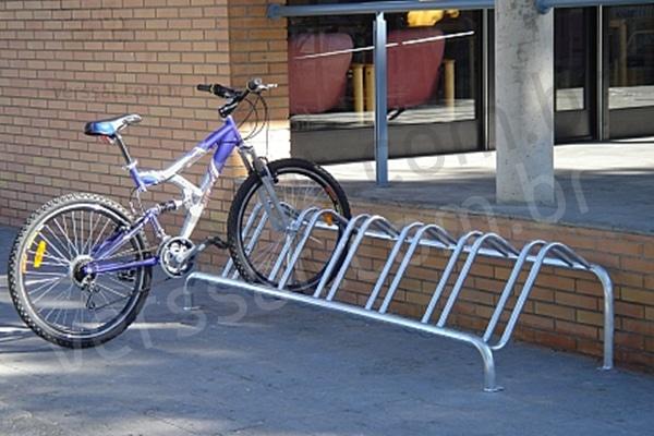 bicicletario-verssat-1 - Bicicletários