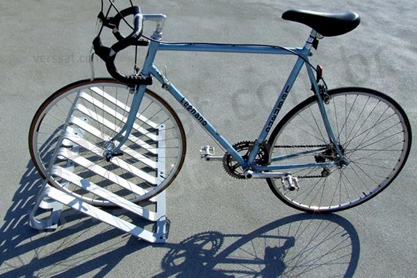 bicicletario-verssat-10 - Bicicletários