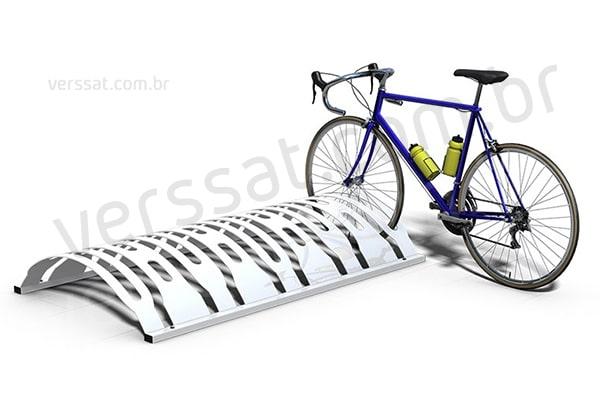 bicicletario-verssat-12 - Bicicletários