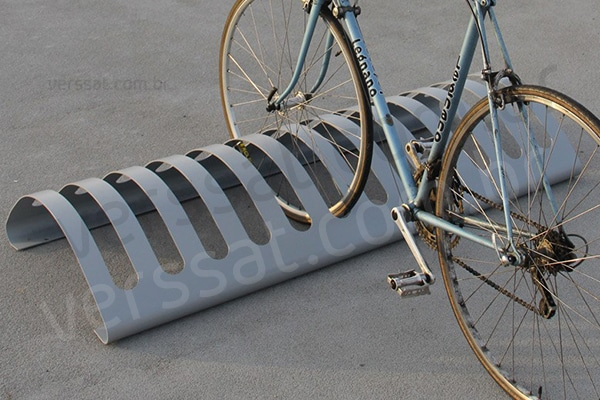 bicicletario-verssat-13 - Bicicletários