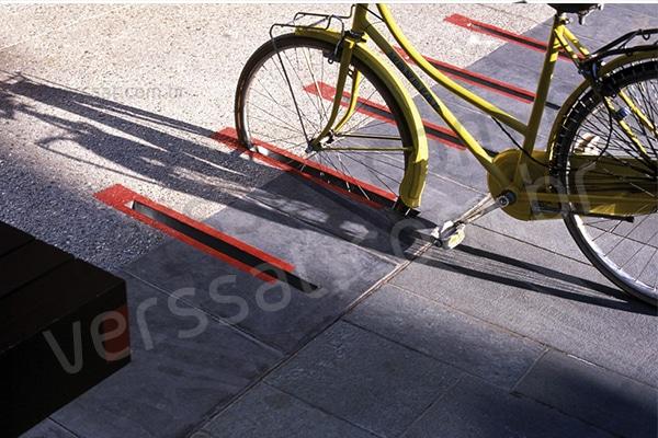 bicicletario-verssat-3 - Bicicletários