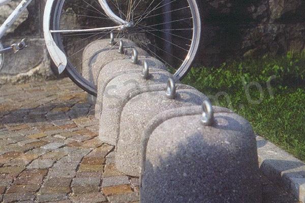 bicicletario-verssat-4 - Bicicletários