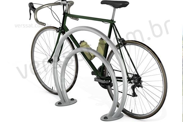 bicicletario-verssat-9 - Bicicletários
