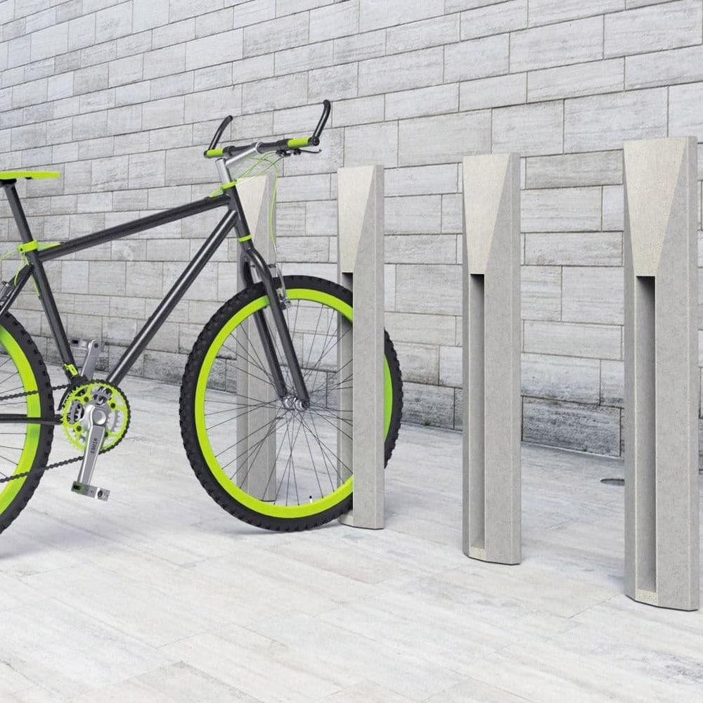 bicicletarios-destaque - Verssat Infraestrutura Urbana
