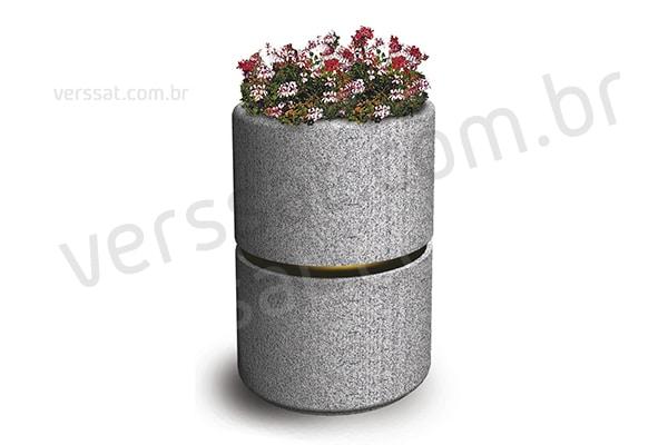 floreiras-verssat-5 - Floreiras