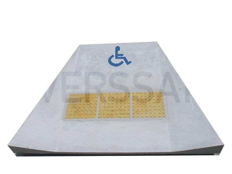 rampa-de-acesso-1 - Rampas de Acessibilidade