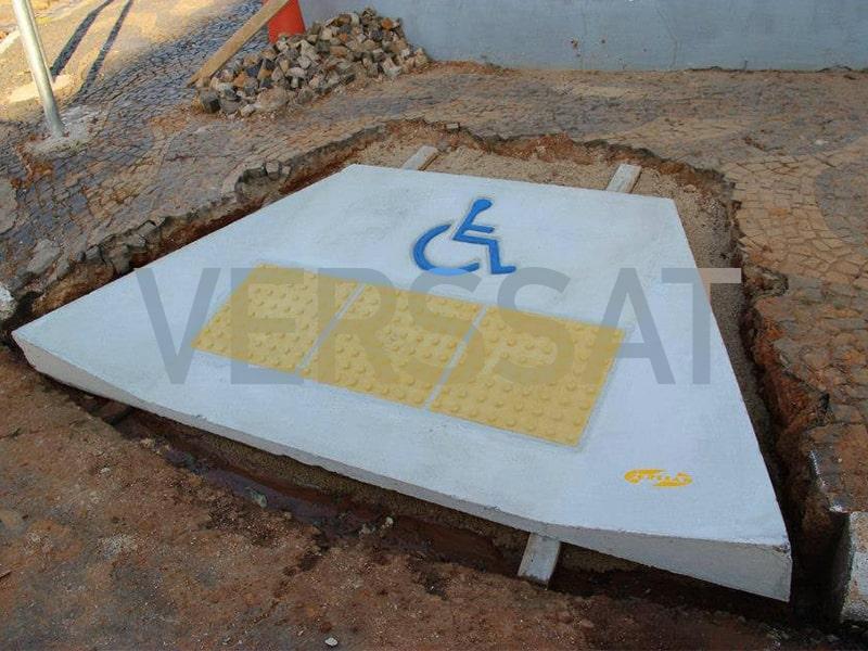 rampa-de-acesso-2 - Rampas de Acessibilidade