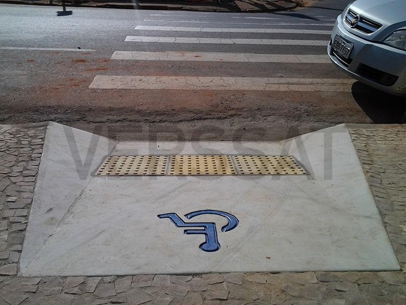 rampa-de-acesso-3 - Verssat Infraestrutura Urbana
