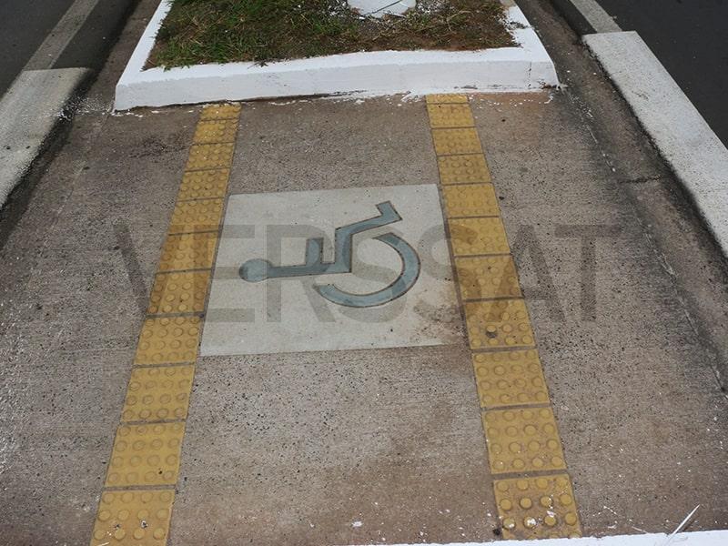 rampa-de-acesso-4 - Rampas de Acessibilidade