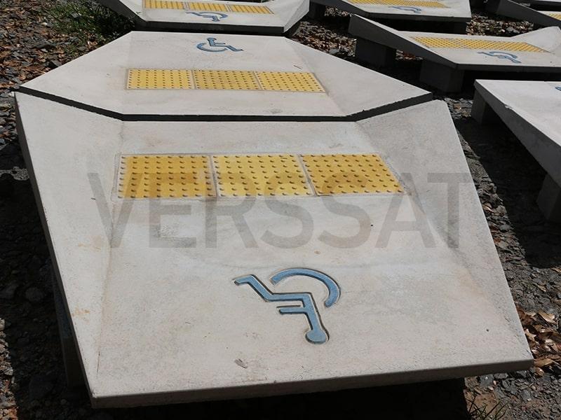 rampa-de-acesso-5 - Rampas de Acessibilidade