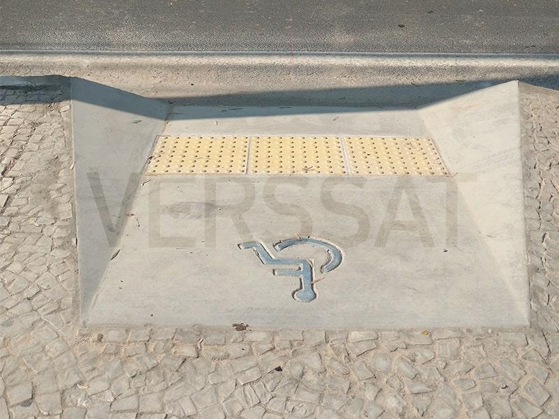 rampa-de-acesso-8 - Rampas de Acessibilidade