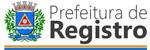 logo-registro - Verssat Infraestrutura Urbana